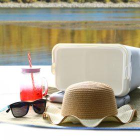 Strand és szabadidő