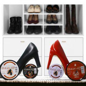 Cipőkrémek