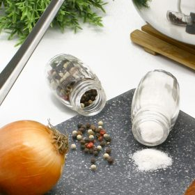 Fűszerek, cukrászati alapanyagok